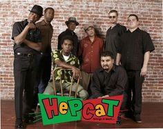 hepcat - Buscar con Google