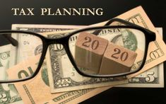 Tax Changes and Key Amounts for the 2020 Tax Year Best Tax Software, College Savings Plans, Traditional Ira, Capital Gain, Tax Deductions, Income Tax, Ballet Flats, Ballerinas