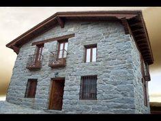 Casa rural en Sierra de Gredos, Ávila. Lujo y relax en Ávila.Fotoalquile...