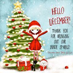 12/23/17 Amen & Amen!!