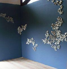 Great wall decor