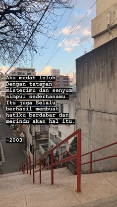 (notitle) The post (notitle) & quote/zitate appeared first on Quotes . Quotes Rindu, Story Quotes, Tumblr Quotes, Text Quotes, People Quotes, Mood Quotes, Daily Quotes, Life Quotes, Cinta Quotes