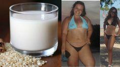 Hoy en día las leches vegetales son elegidas por muchas personas que deciden utilizarlas como unreemplazo de la leche de vaca. Ofr...