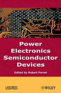 Fundamentals of data structures in c horowitz pdf electrical power electronics semiconductor devices ppt power electronics semiconductor devices pdf power electronics semiconductor devices fandeluxe Choice Image