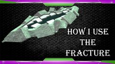 Miner's Haven  - Fun Build for The Fracture - Qn
