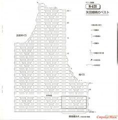 http://www.bianzhirensheng.com/  подробно!