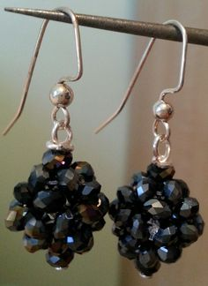 """""""Tosquedosque""""  www.facebook.com/HollywoodJewelry"""