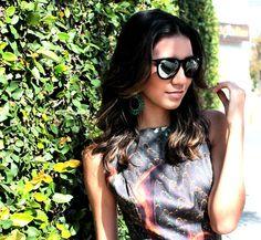 blog-da-pamella-santos-vestido-estampado-fyi-sandalia-camelo-cor-tendencia-moda-look-do-dia-pamellasantos (5)