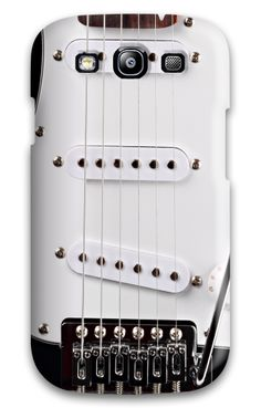 Music Maker - Electric Guitar