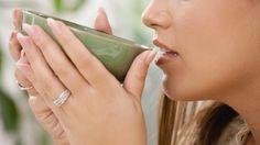10 kroků k odkyselení těla: dokonalá cesta ke zdraví