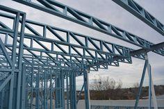 #prefab #fabrication #fabrications #prefabrication #prefabrications #dynamicsteelframe #lightsteelframe #steelframe #steel #lighterstraighterbetter #architecture #melbourne #australia #irving #road #rd #irvingroad #irvingrd #toorak #commercial #view #city