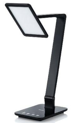 Desktop Multi-Functional Lamp by Saicoo Best Desk Lamp, Lamps, Desktop, Light Design, Lightbulbs, Light Fixtures, Lights, Rope Lighting, Lanterns