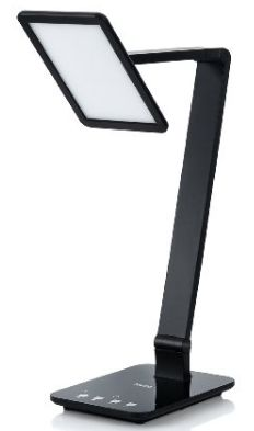 Desktop Multi-Functional Lamp by Saicoo Best Desk Lamp, Lamps, Desktop, Lightbulbs, Lanterns, Light Fixtures