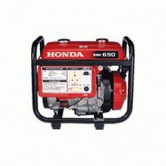 Honda Generators EBK 650 ,Honda EBK 650 Generators,EBK 650 Honda Generators Price