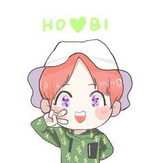 Annyeong .Hobi. @hanabi6237
