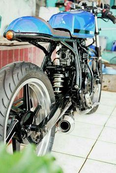 Scorpio, Yamaha, Motorcycles, Scorpion, Motorbikes, Motorcycle, Choppers, Crotch Rockets