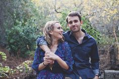 outdoor engagement photos - Google Search
