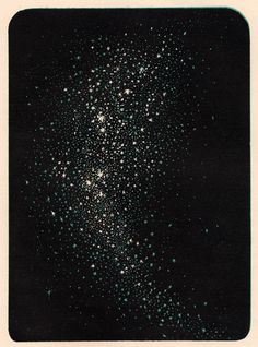 my vintage book collection (in blog form).: In the shop.... All About the Stars - illustrated by Marvin Bileck