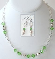 necklace ideas - Google Search