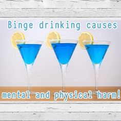 Excessive alcohol consumption has been linked to many health issues, mental and physical! Please drink responsibly and always remember to drink water, especially in the hot summer sun! #safety #mentalhealth #MA #Boston #Needham #Massachusetts #healthy #heath #nutrition #fluid #h2o #water #drinking #alcohol #bingedrinking #instadaily #important #caution #selfcare #selflove - photo from freedigitalphotos.net