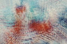 Curiocity photography by Stephanie Jung. In Construction, Cityscape, skyline. Curiocity photography by Stephanie Jung. Multiple Exposure Photography, Berlin Germany, Skyline, Construction, Urban, City, Artist, Image, Building