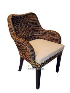 Hand Carved Teak Wood Panel 4ft | Thai Furniture Decor |  CommercialCambodianHotel | Pinterest | Teak, Furniture And Hands