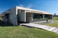 Casa Mach - Picture gallery