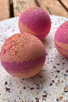 A perfect companion to our peach goat milk soaps, with notes of white florals, peach, guava, mango, and papaya. Polysorbate 80, Milk Bath, Citric Acid, Powdered Milk, Goat Milk Soap, Cocoa Butter, Bath Bombs, Soaps, Baking Soda