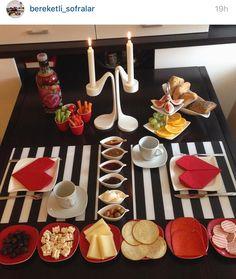 breakfast, potatoes, carrots, peppers, menu