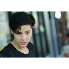 banking thiti 269 Suka, 4 Komentar - B - banking Bank Thiti, Card Companies, Actor Model, Thailand, It Cast, Singer, Celebrities, Instagram, Chara