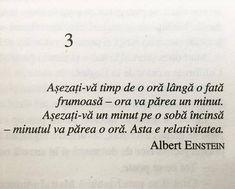Albert Einstein, Literature, Author, Kindle, Quotes, Books, Software, Trends, Literatura