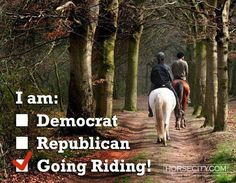I'm a die hard Conservative Republican, but I LOOOVE this. :D