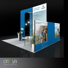 Small Modular Exhibition Stands : Best modular booth design images booth design