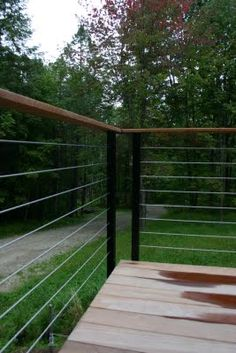 Stainless Cable Railing, Deck Railing,raileasy Turnbuckle, Wire Railing For  Deck | Google Images, Decking And Deck Railings