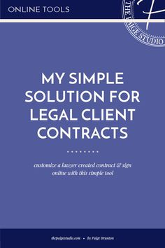 Learn the system I use to keep my business protected with these lawyer created…