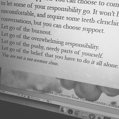 So proud of my second baby AKA my Feel-Good Home 101 course series. Reading these words just makes my soul leap  I'm so ready to share some real deal truth about feel-good living! #feelgoodhome101 #girlboss #organization #VSCOcam