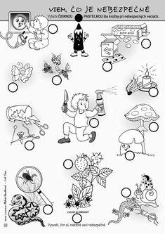 Kindergarten, Blog, Kids, Fictional Characters, Erika, Jar, Tela, Imagenes De Amor, Young Children