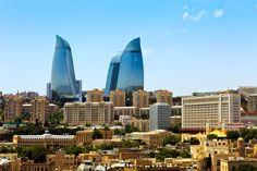 http://2.bp.blogspot.com/-FI6cuU47TDc/VV-QiMUJk0I/AAAAAAAAAM4/i-FIGhJk0F8/s1600/city-view-of-Baku-Azerbaijan.jpg