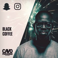 (3) Twitter Black Coffee, Mykonos, Projects To Try, Twitter, Movies, Movie Posters, Fictional Characters, Films, Film Poster