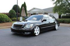 Lexus Cars, Jdm Cars, Lexus 430, Toyota Cars, Exotic Cars, Motors, Wheels, Luxury, Vehicles