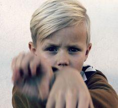 Little Boy Haircuts 1