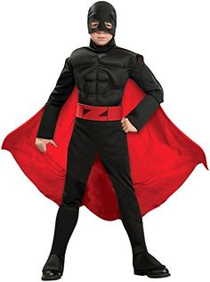 Rubies Costume Zorro Generation Z Deluxe Child Costume Medium * Visit the image link more details-affiliate link. #ChristmasCostumes