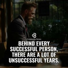 413 Best Billionaire quotes images in 2019   Quotes