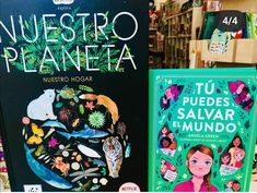 Netflix, Erika, Cover, Books, Scouts, Illustrations, Livros, Livres, Book