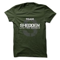 [Popular tshirt name ideas] SHEDDEN  Best Shirt design  SHEDDEN  Tshirt Guys Lady Hodie  TAG YOUR FRIEND SHARE and Get Discount Today Order now before we SELL OUT  Camping administrators