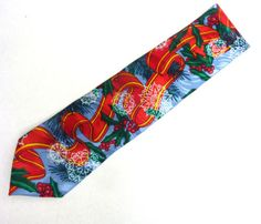 Men s Neck Ties by lizandean #mensties #neckties