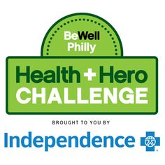 Dr. Patty Gerrity has been named a semi-finalist in the Be Well Philly Health Hero Challenge! Vote for her once every 24 hours, beginning Oct 28, 2014!!!