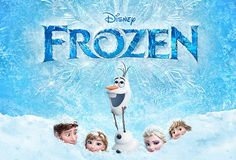 Disney's FROZEN: Fun Printable Coloring Pages and Activity Sheets for Kids! #DisneyFrozen