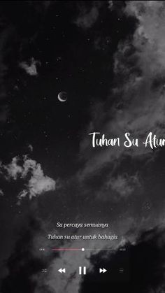 Sad Song Lyrics, Music Video Song, Song Quotes, Music Lyrics, Music Quotes, Special Friend Quotes, Trippy Designs, Twitter Header Pictures, Cinta Quotes