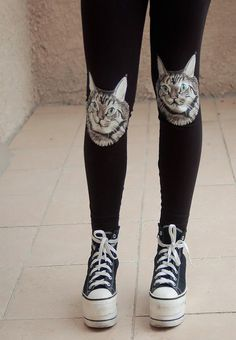 need these tights lol